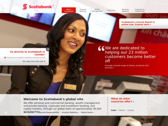 Scotiabank retirement solutions queensland heels iowa